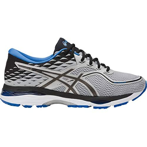 ASICS Mens Gel-Cumulus 19 Running Shoe