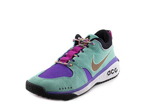 Nike Acg - Trainers4Me