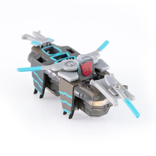 Hexbug Warriors Transformers - Autobot Drift