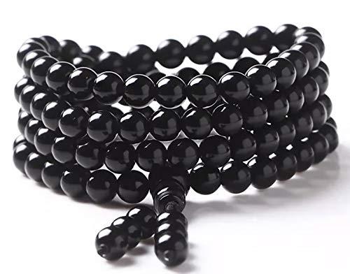 Nice as a bracelet
