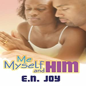 Me, Myself and Him Audiobook