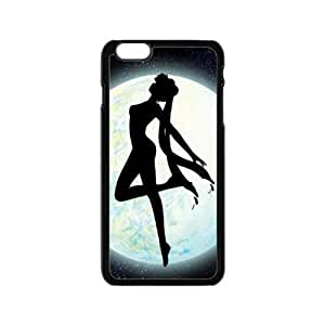 Elegant lovely Bisyozyo Cell Phone Case for Iphone 6