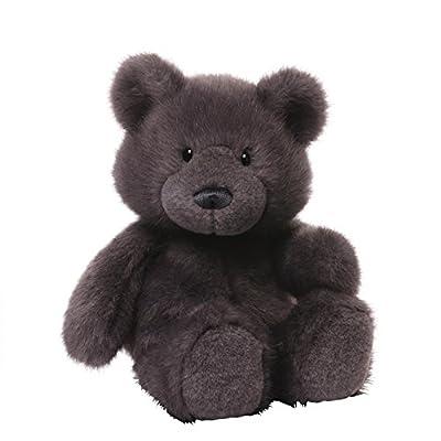 "Gund Phoebe Bear Toy, 15"""