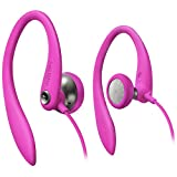 Philips SHS3200PK/37 Flexible Earhook He