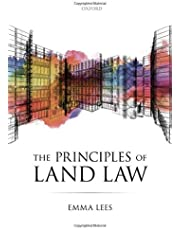 The Principles of Land Law