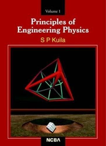 principles-of-engineering-physics-i
