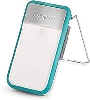BioLite PowerLight Mini Wearable Light and Power Bank