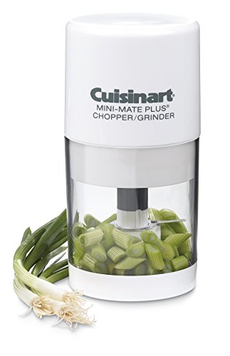 Cuisinart MM 2M Mini Chopper Grinder