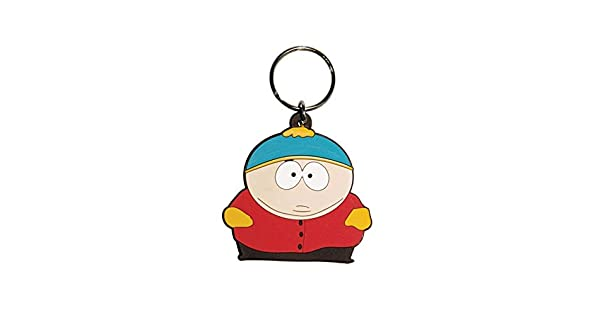 Amazon.com: Pirámide Internacional – Cartman de South Park ...