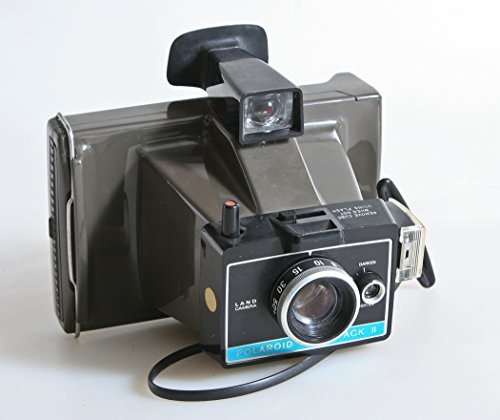 polaroid colorpack ii - 6