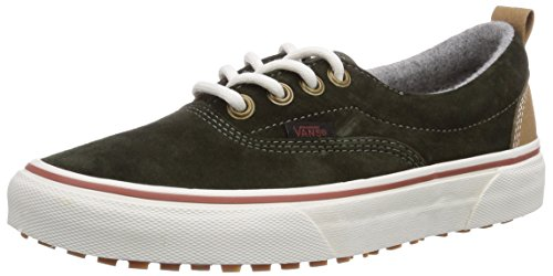 Ginnastica Mte Era Adulto Unisex forest Brown Forestngh Vans Scarpe Night tobacco Da mte U Nero wqUngwx05E
