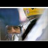 Senna: The Legacy Lives on (A Tribute to Ayrton Senna)