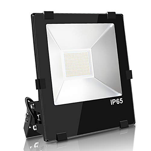 1000W Hps Flood Lights in US - 5