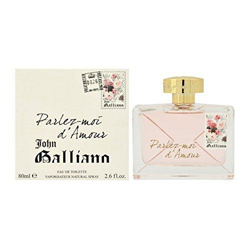 john-galliano-parlez-moi-d-amour-eau-de-toilette-vaporisateur-80aa-ml-by-john-galliano