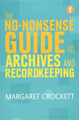 List of the Top 8 archives and recordkeeping you can buy in 2020