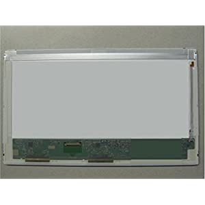 "DELL INSPIRON 14R LAPTOP LCD SCREEN 14.0"" WXGA HD LED DIODE (SUBSTITUTE REPLACEMENT LCD SCREEN ONLY. NOT A LAPTOP )"