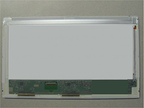 Np Matte (SAMSUNG NP-RV411 Replacement Screen for Laptop LED HD Matte)