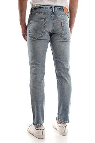 Blu p 04511 2210 Levis pantalones qSw1RWxT
