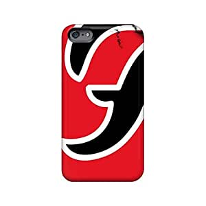 Iphone 6plus LpR19635ZFpV Customized Attractive Red Hot Chili Peppers Pictures High Quality Cell-phone Hard Covers -Marycase88