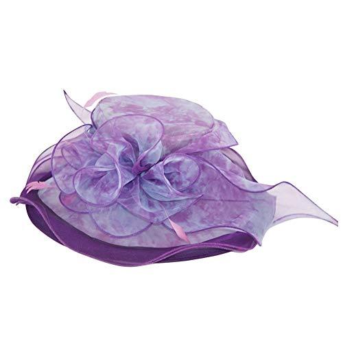 Violett Invierno Suéter Hx Alto De Cuello Fashion Punto Ropa Mujer Basic ZT8v7q