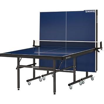 Brunswick XC5 Table Tennis Table