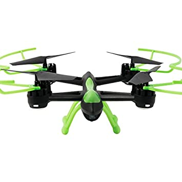 Sky Hawk Nuevo producto RC Drone HM1331w Apoyo 2,4G Support ...