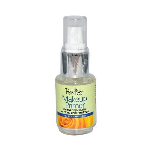Reviva Labs Makeup Primer - 3
