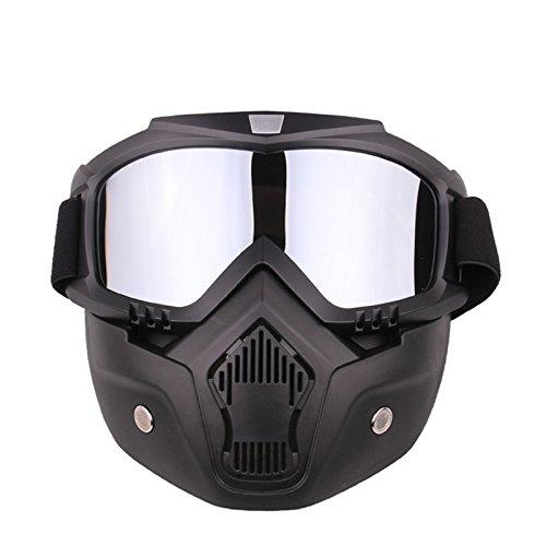 Harley Davidson Motorcycle Helmets For Sale - 4