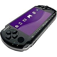 Sony PlayStation Portable - Black