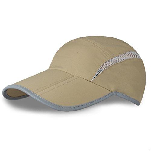 GADIEMENSS Lightweight Breathable Outdoor colours