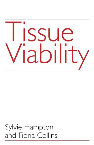 Tissue Viability Pdf