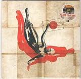 Phantom Limb B/W Starlight (Acoustic) (Blood Red 7In) (Rsd)