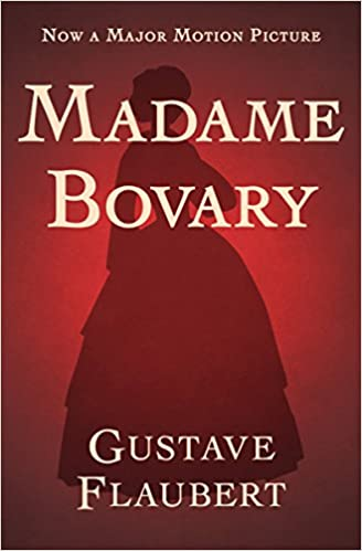 Madame bovary bantam classics kindle edition by gustave madame bovary bantam classics kindle edition by gustave flaubert leo bersani lowell bair literature fiction kindle ebooks amazon fandeluxe Choice Image