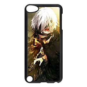 Tokyo Ghoul iPod Touch 5 Case Black 91INA91388797