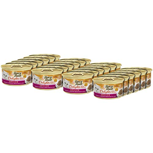Buy fancy feast best price