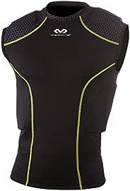 McDavid MD7935 Rival Intg Shirt Football Protective Gear