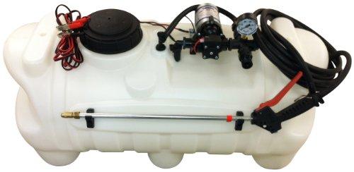 smucker-25-gallon-deluxe-atv-sprayer