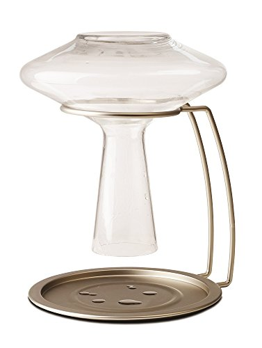 Decanter Drying Stand (Brilliant - Decanter Drying Stand and Tray)