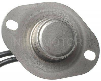 Standard Motor Products AX97 Air Temperature Sensor