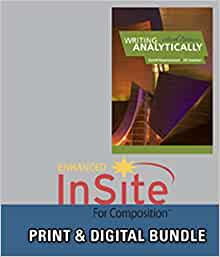 Download PDF by David Rosenwasser, Jill Stephen: Writing Analytically