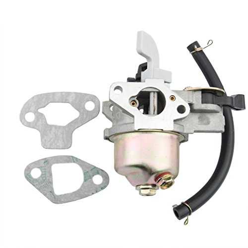 GOOFIT Carburetor Carb w/ Gaskets for 97cc 2.8hp Mini Baja Doodlebug Doodle Bug DB30 Dirt Bike Pit Bike