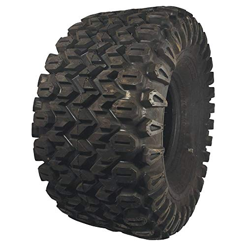 165-584 AT22.5x10.00-8 HD Field Trax -