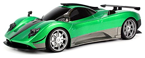 wfc-pagani-zonda-r-remote-control-rc-sports-car-116-scale-rtr-ready-to-run-w-bright-led-headlights-c