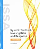 System Forensics, Investigation and Response with Virtual Lab Access: Print Bundle (Information Systems Security & Assurance)