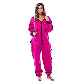 #FollowMe Adult Onesie/Pajamas/Jumpsuit