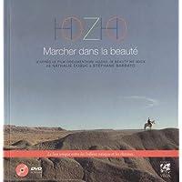 """Hozho : """"Marcher dans la beauté"""" (1DVD)"""