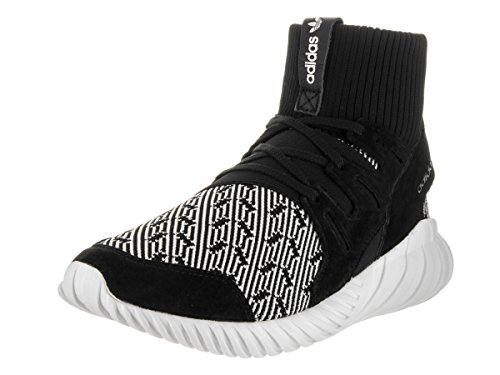 adidas Doom Core Core Tubular White Originals Black Vintage Black TFnTBr1