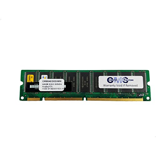 512Mb Ram Memory Compatible with Cisco 2811 Router Main Memory Dram Mem2811-512D For Servers Only By CMS C89