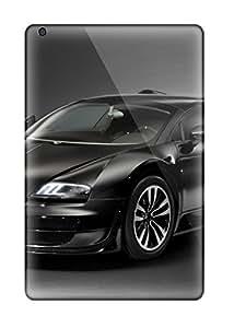 Julia Hernandez's Shop Hot 3376804J88484798 Hot Tpye Bugatti Veyron Grand Sport Vitesse Legend Jean Bugatti 2013 Case Cover For Ipad Mini 2