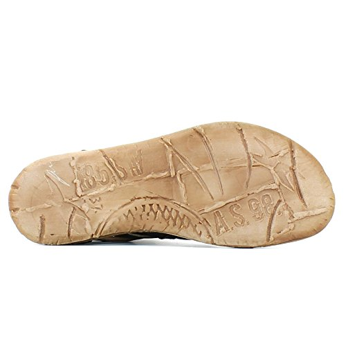 As98 Sandalen Ramos 534006-301 Militaire Rino Rino Airstep As98 / Military